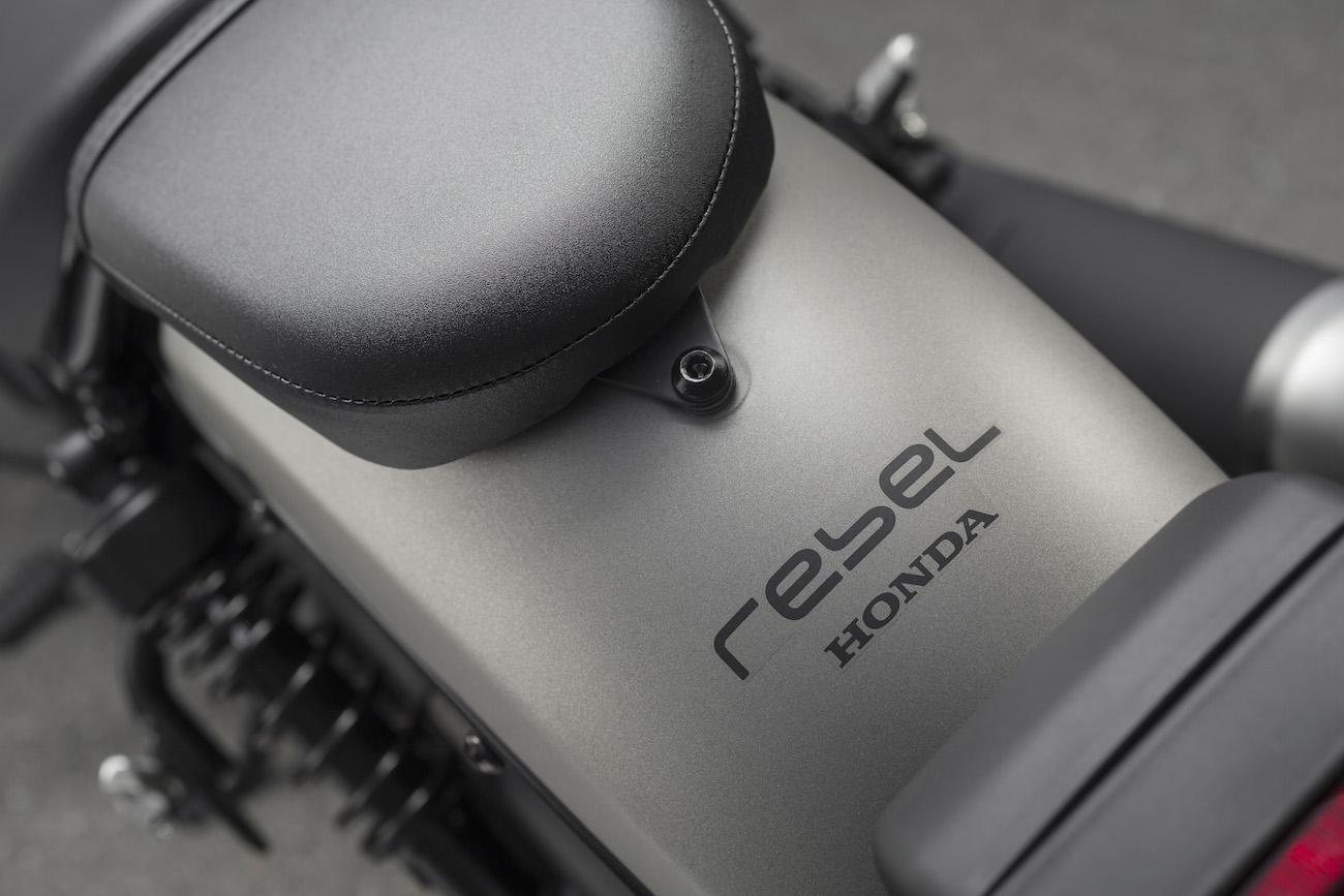 Honda_Rebel_CMX500_smalldet9