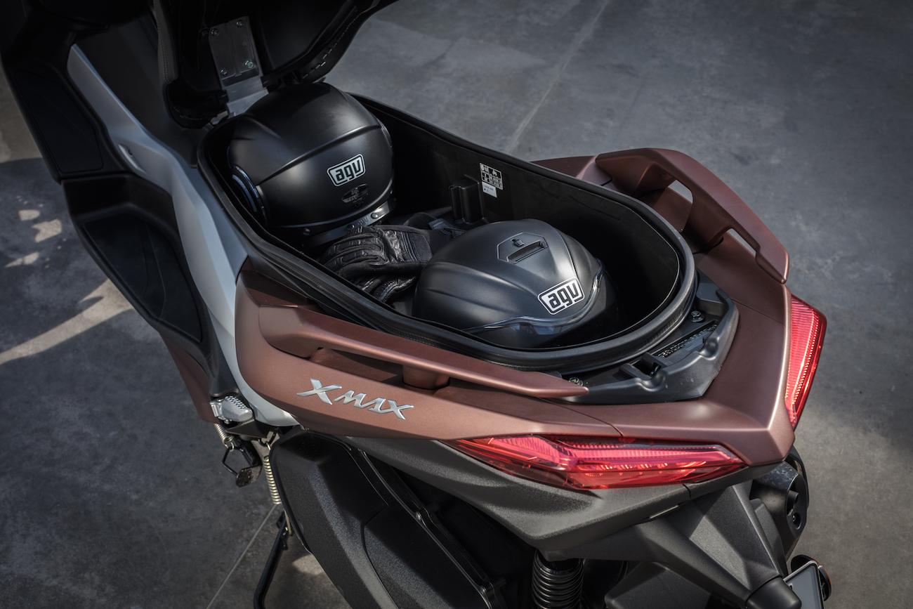 Yamaha_X-MAX300_Det_small1