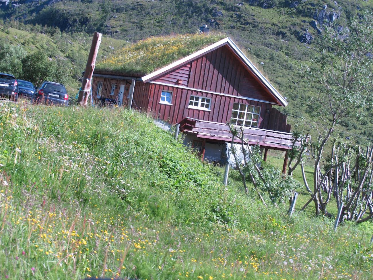 Nordkapp_smallDay5_19