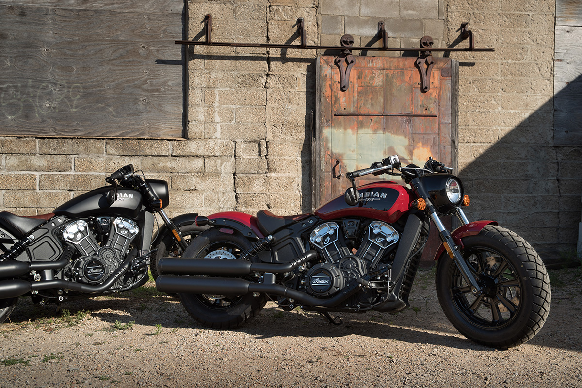 indian_scout_bobber_3050