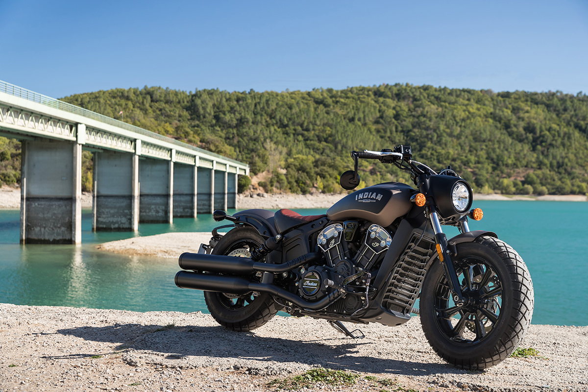 indian_scout_bobber_7076