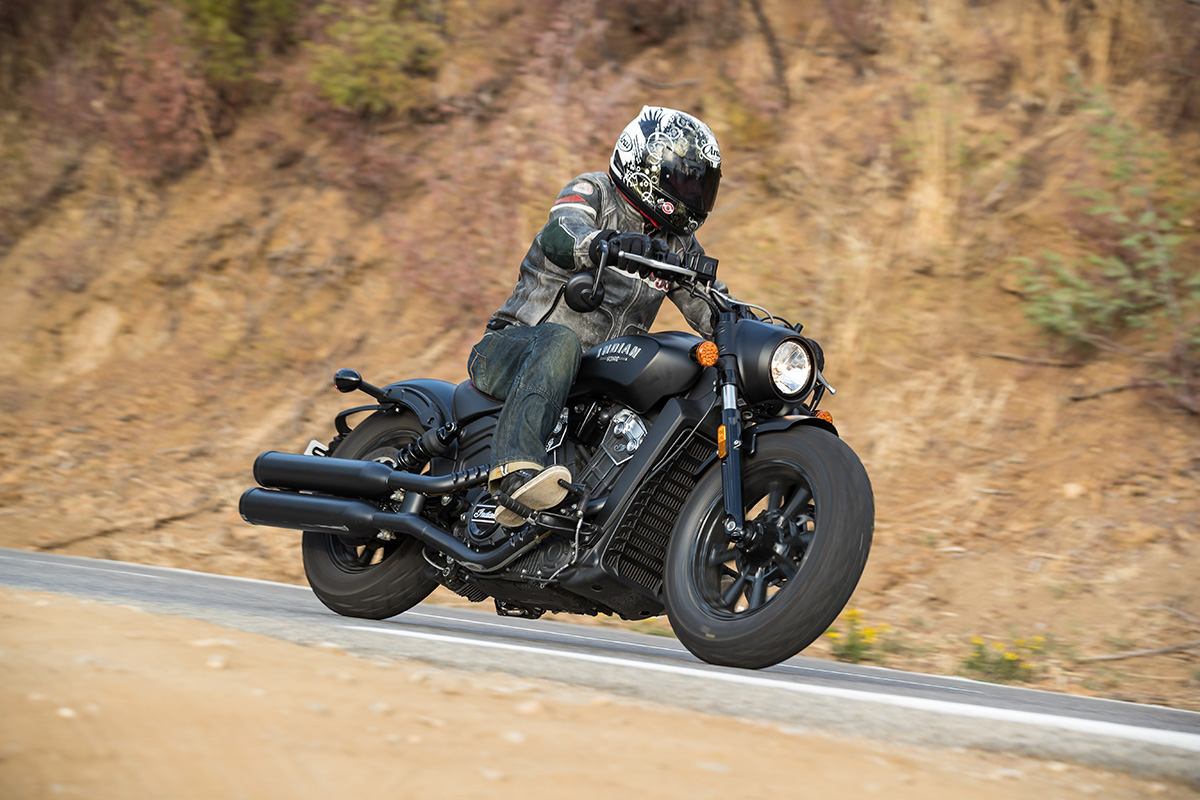 indian_scout_bobber_9524