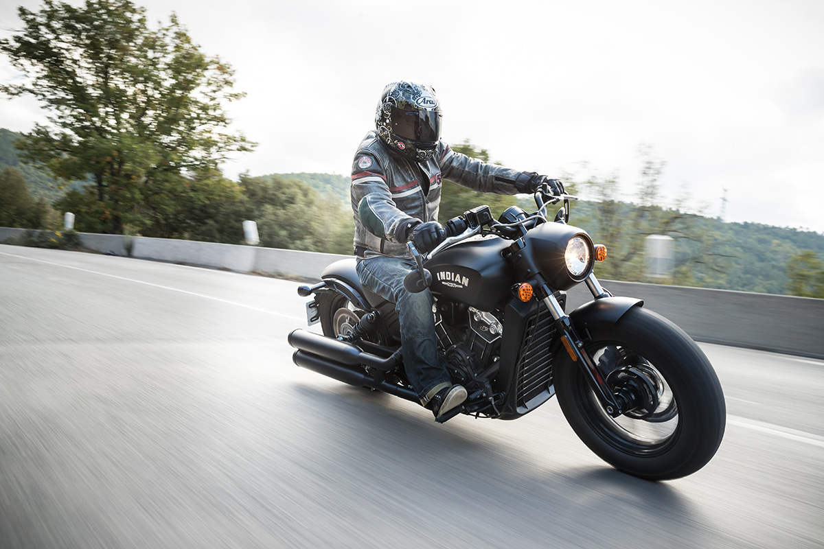 indian_scout_bobber_9574