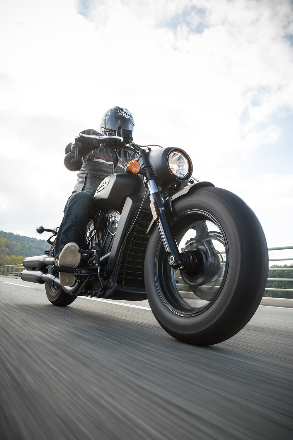 indian_scout_bobber_9577