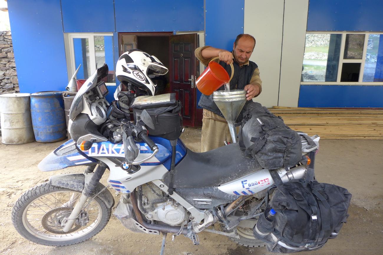Voyage_017_Hoang_Magadan_smallAire22