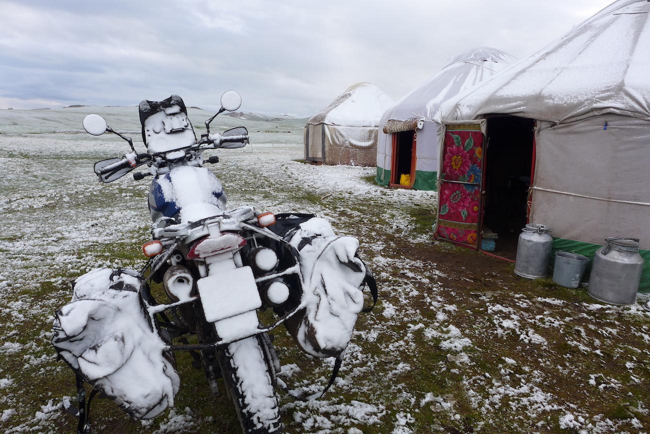 Voyage_017_Hoang_Magadan_smallAire23