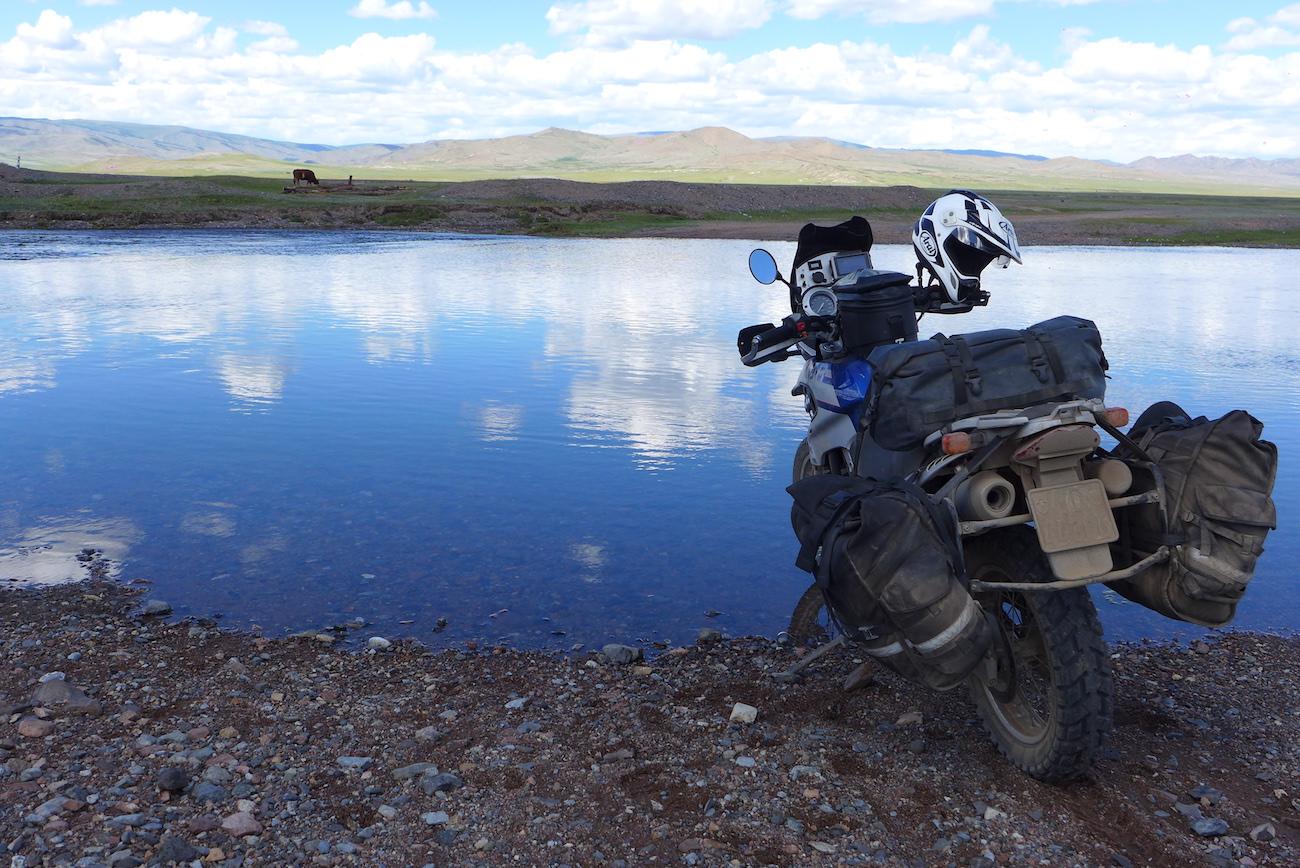 Voyage_017_Hoang_Magadan_smallAire26