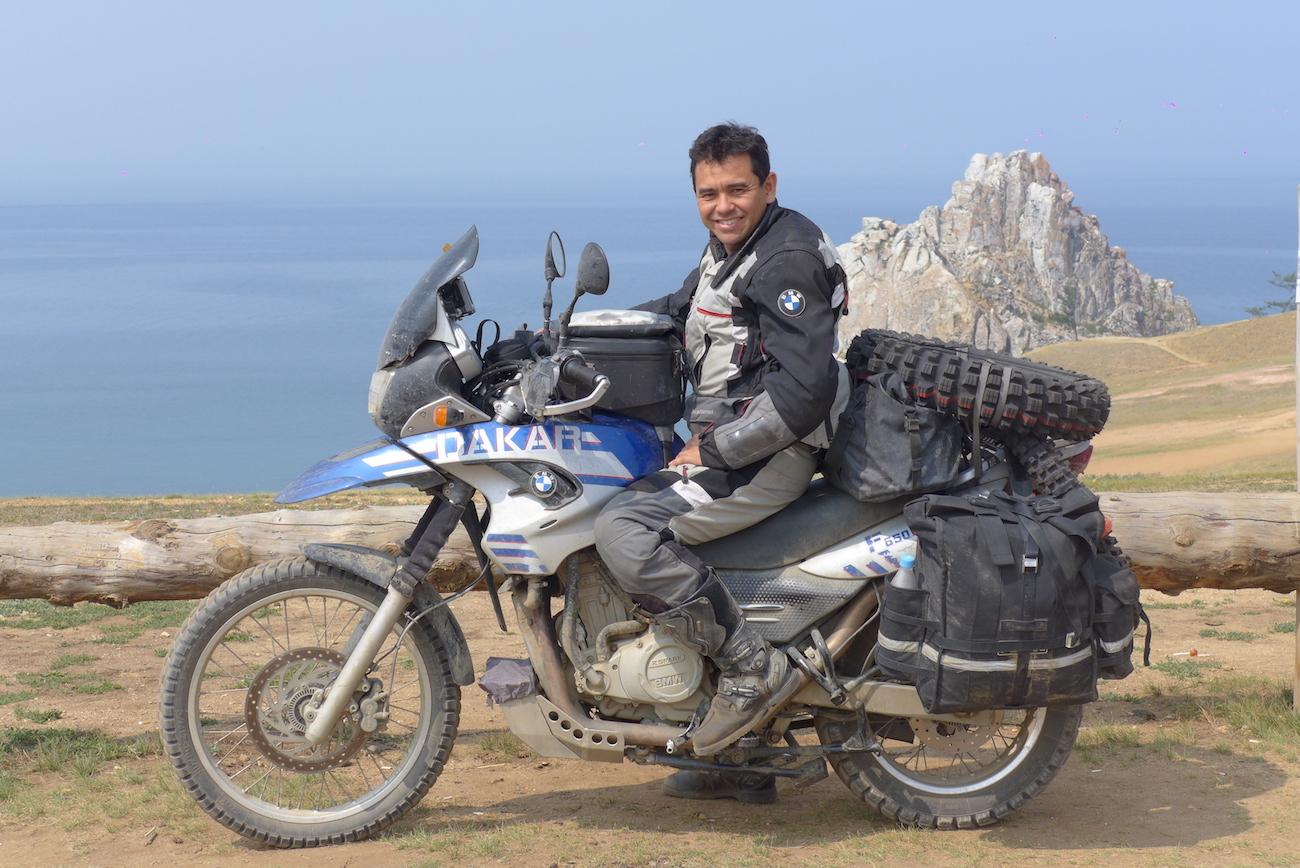 Voyage_017_Hoang_Magadan_smallAire28