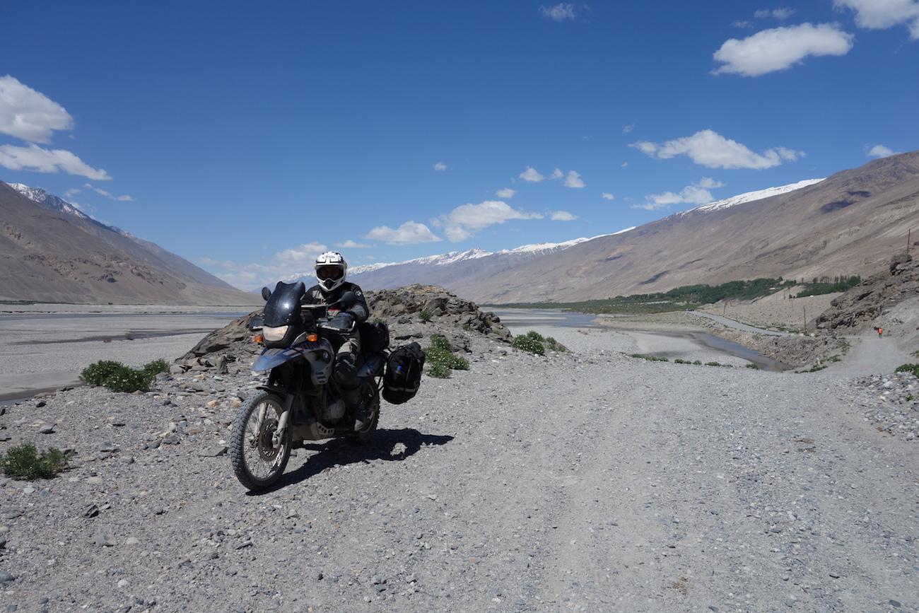 Voyage_017_Hoang_Magadan_smallAire6