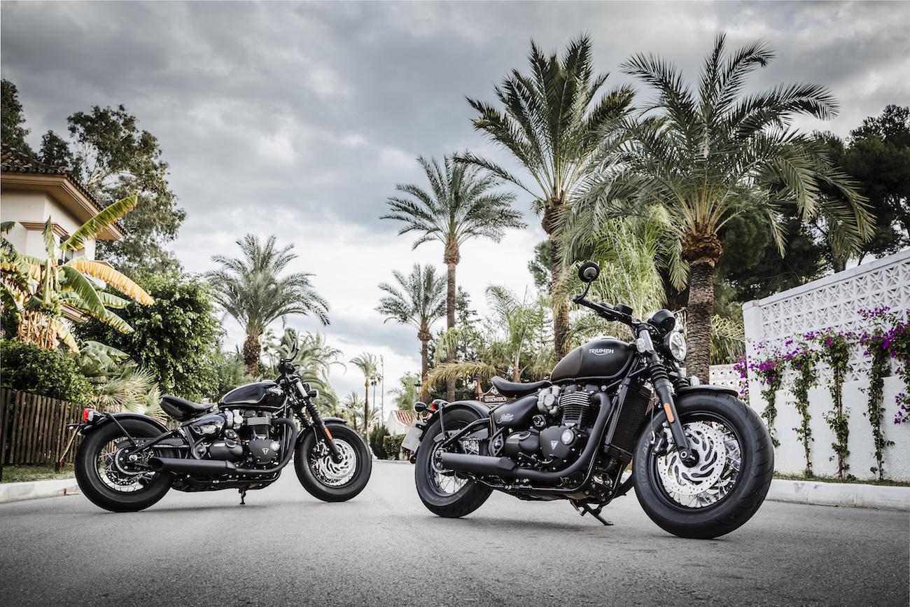 Triumph_Bobber_Black_PressRidesmall_12-17-2bikes