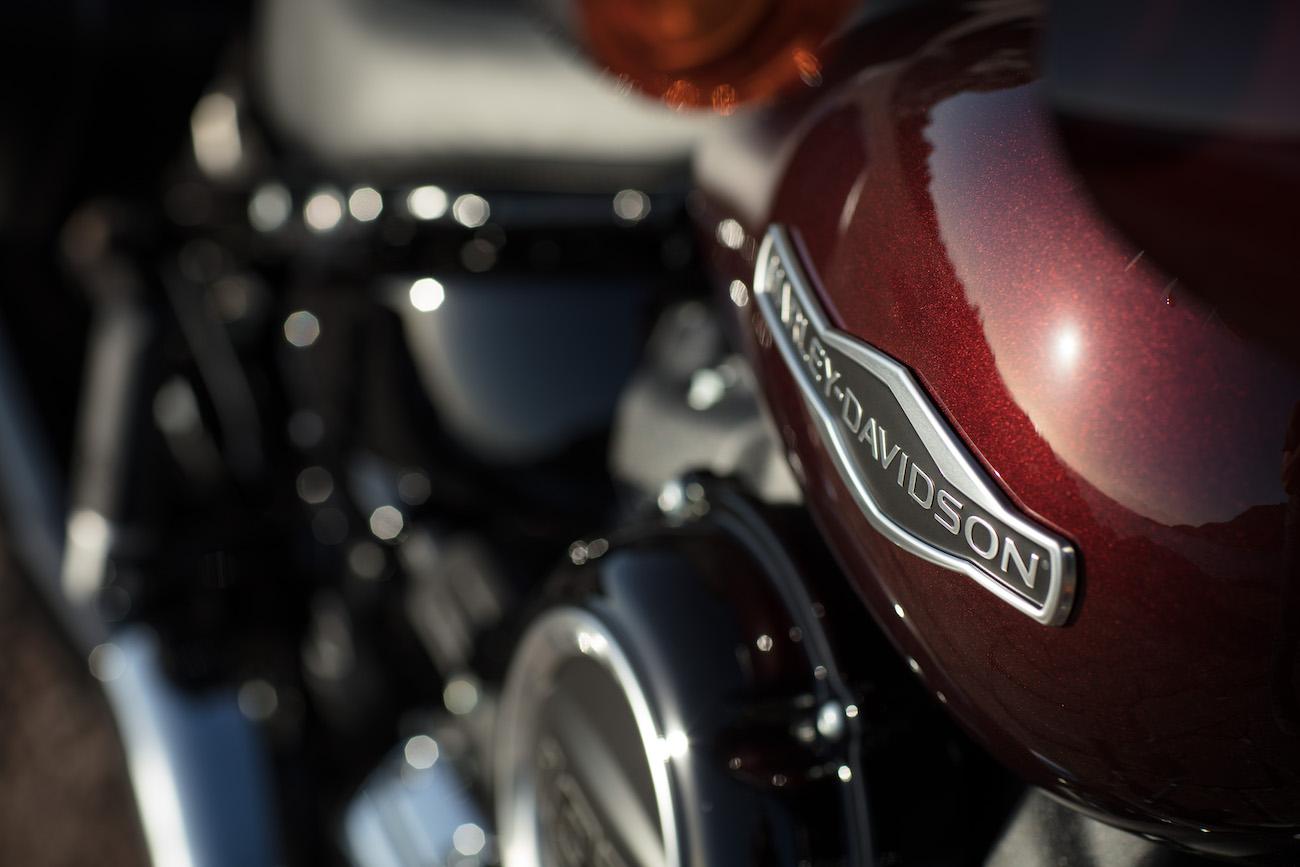 Harley_Sport_Glidesmall_detcherry4