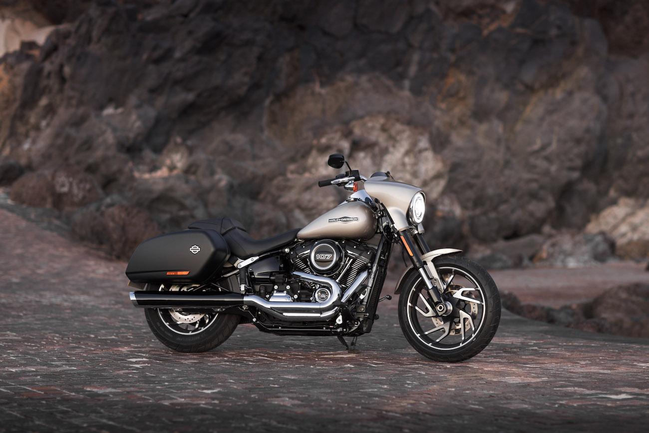 Harley_Sport_Glidesmall_statgrey3