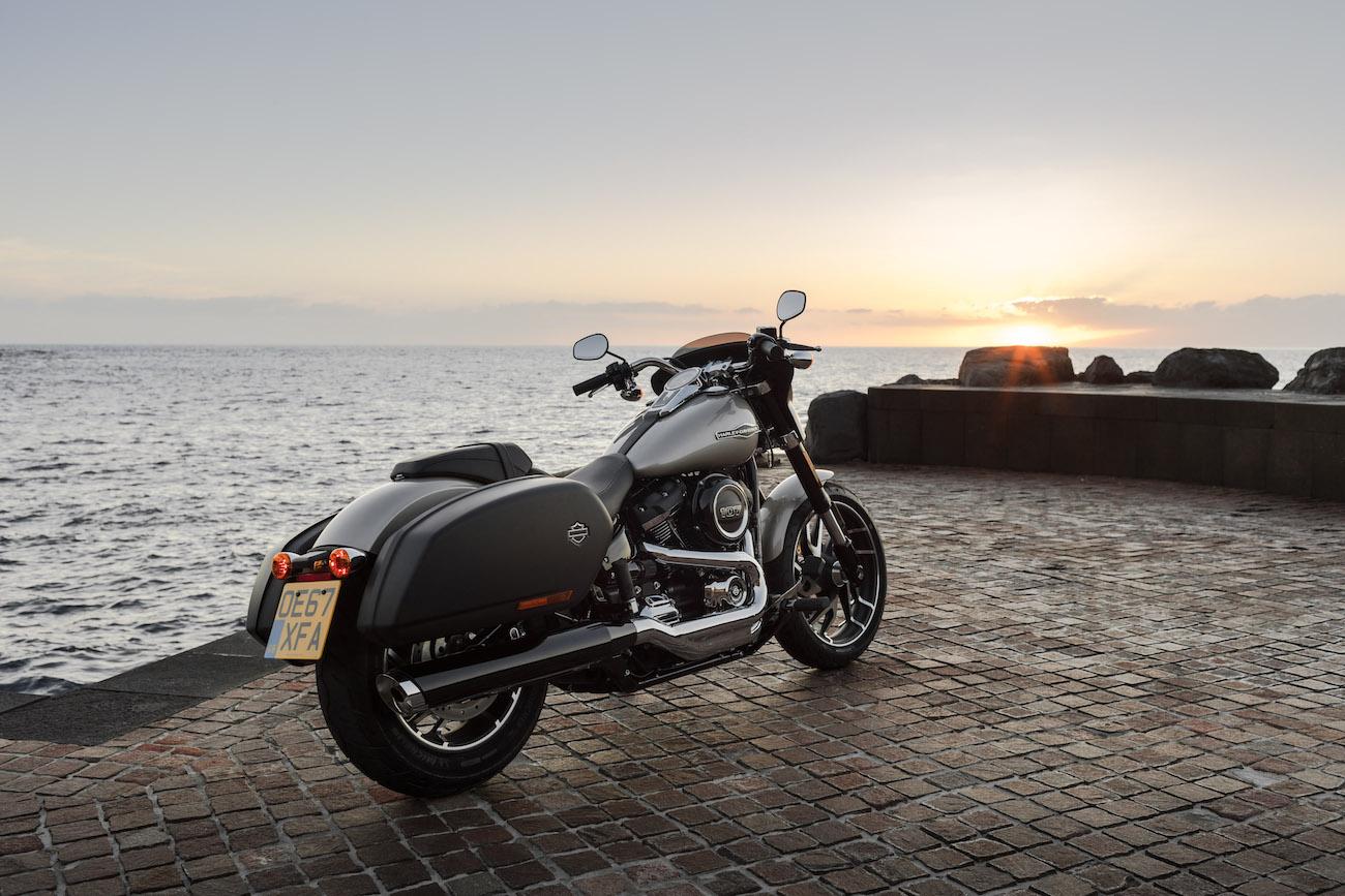 Harley_Sport_Glidesmall_statgrey4