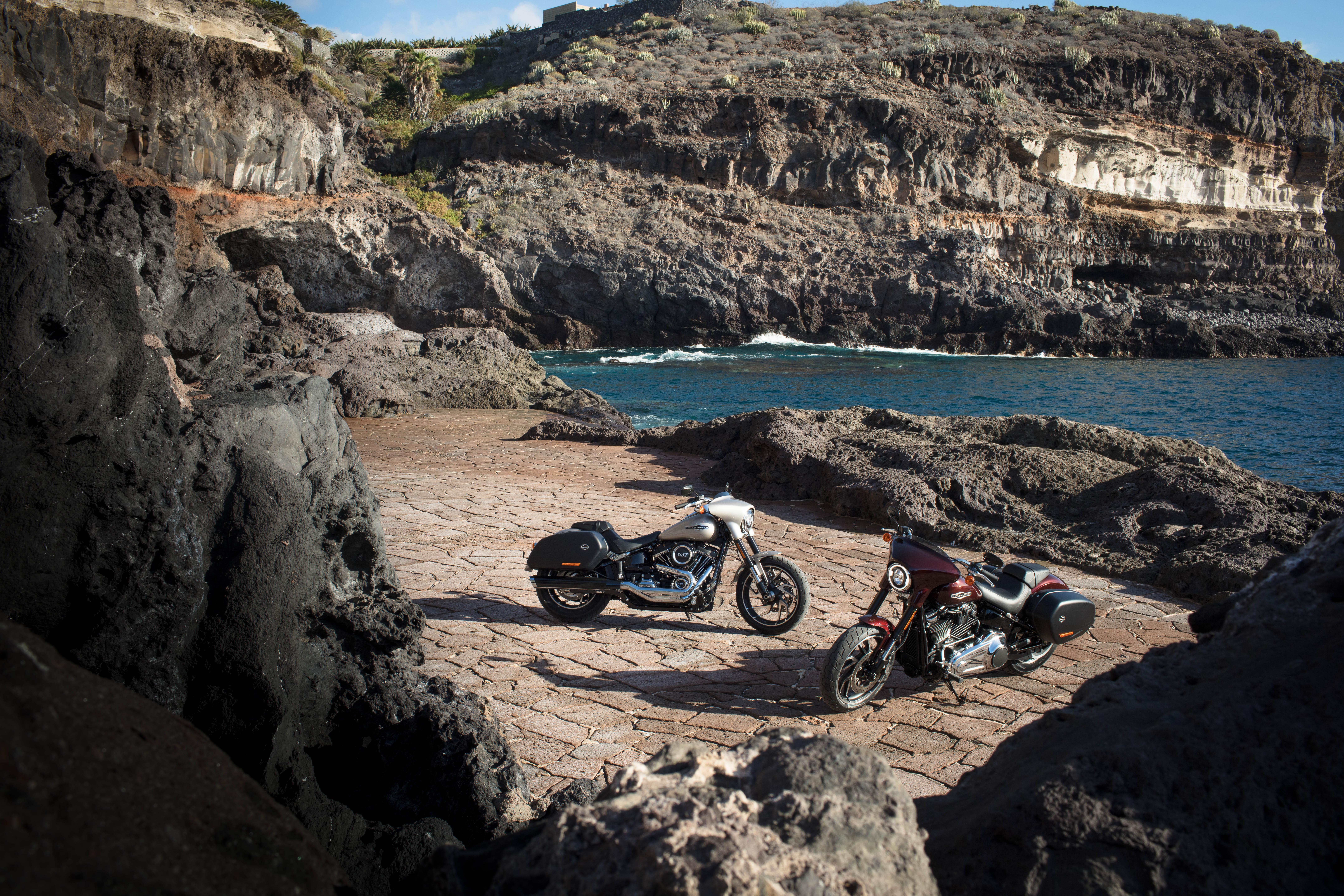 Harley_Sport_Glidesmall_statgreycherry5