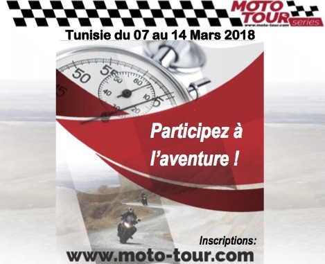 Moto_Tour_Series_018_Tunisie_400x300