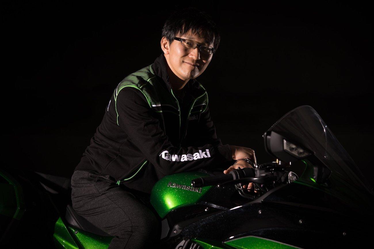 Kawasaki_NijaH2SX_hiroyuki_watanabe