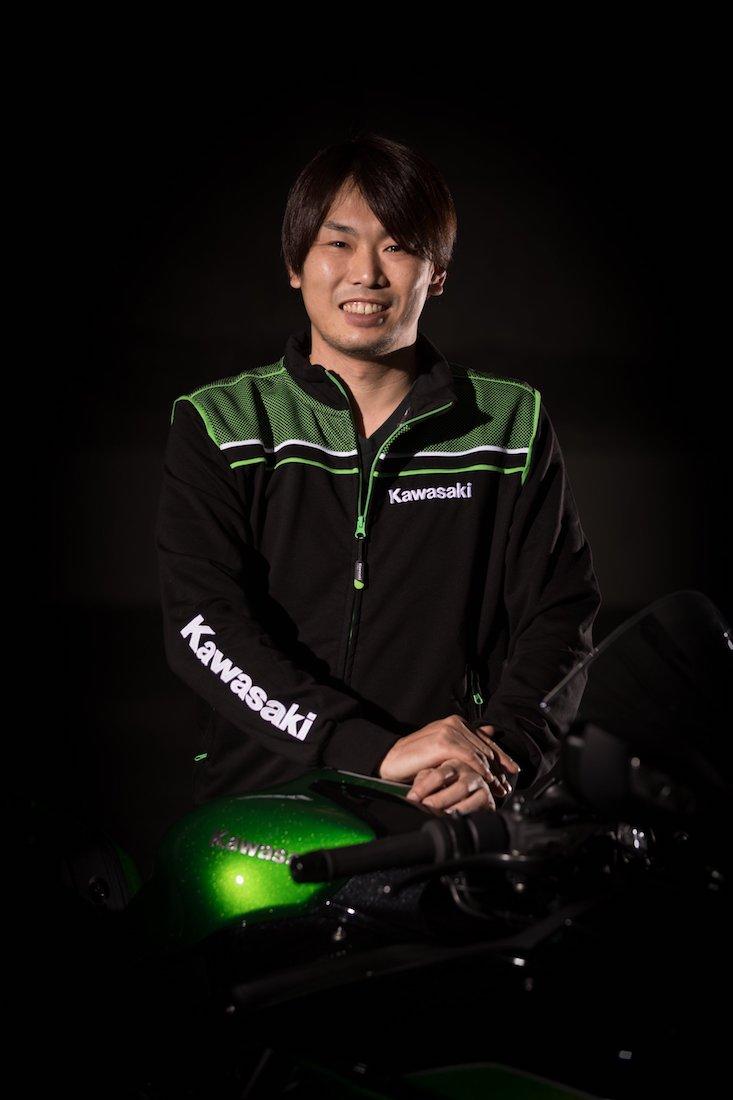 Kawasaki_NinjAH2SX_juichi_oyanagi