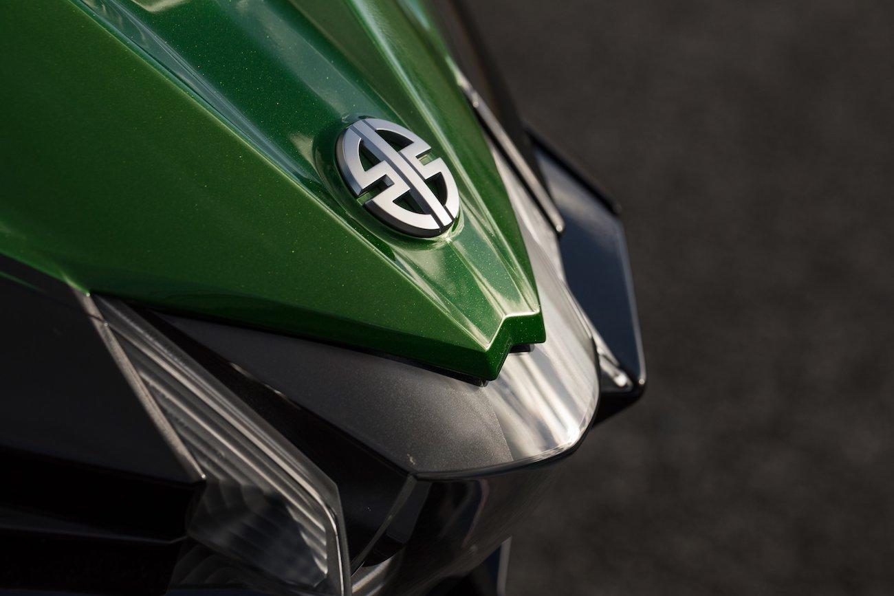 Kawasaki_NinjaH2SX_det_8