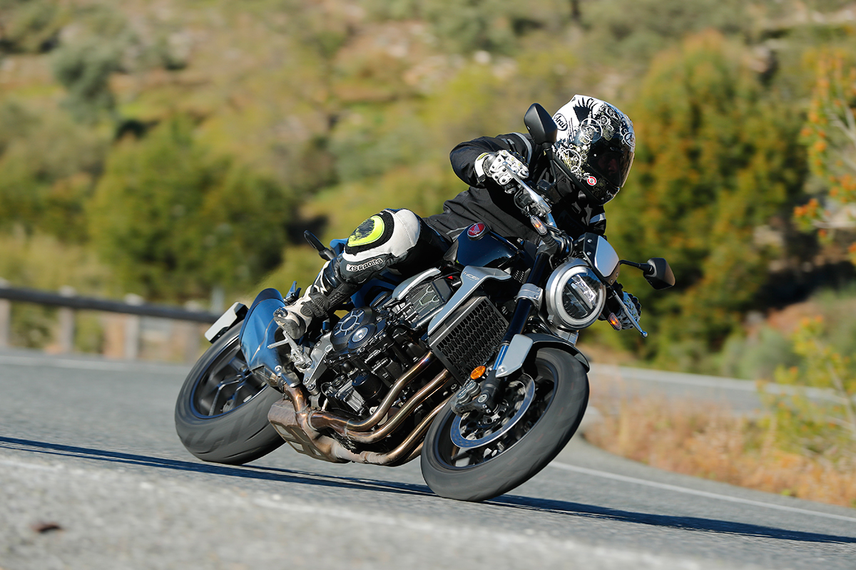 Honda_CB1000R_B