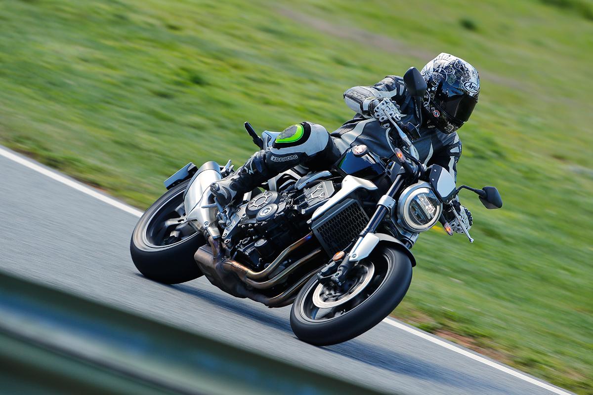 Honda_CB1000R_C