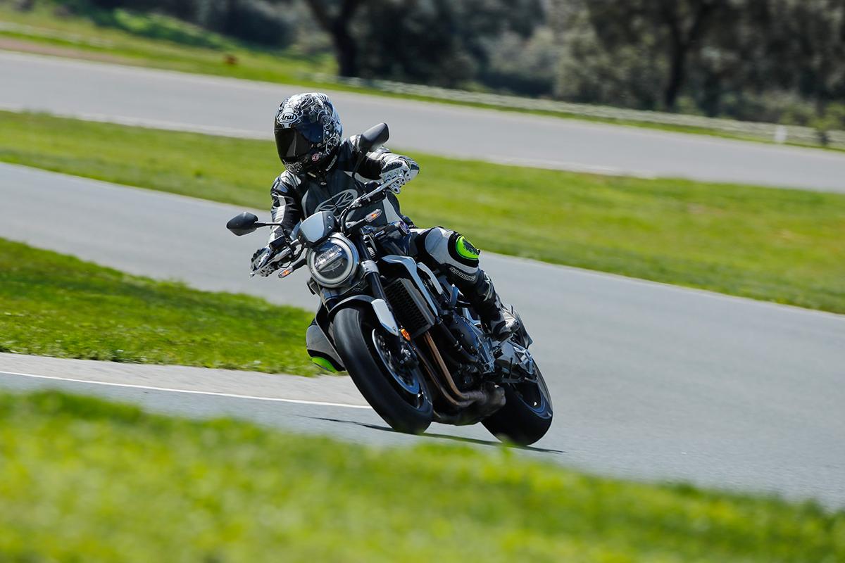Honda_CB1000R_E