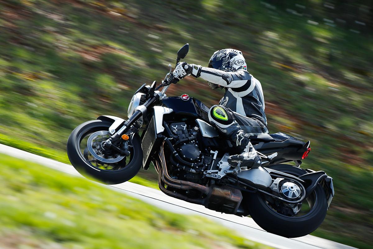 Honda_CB1000R_H
