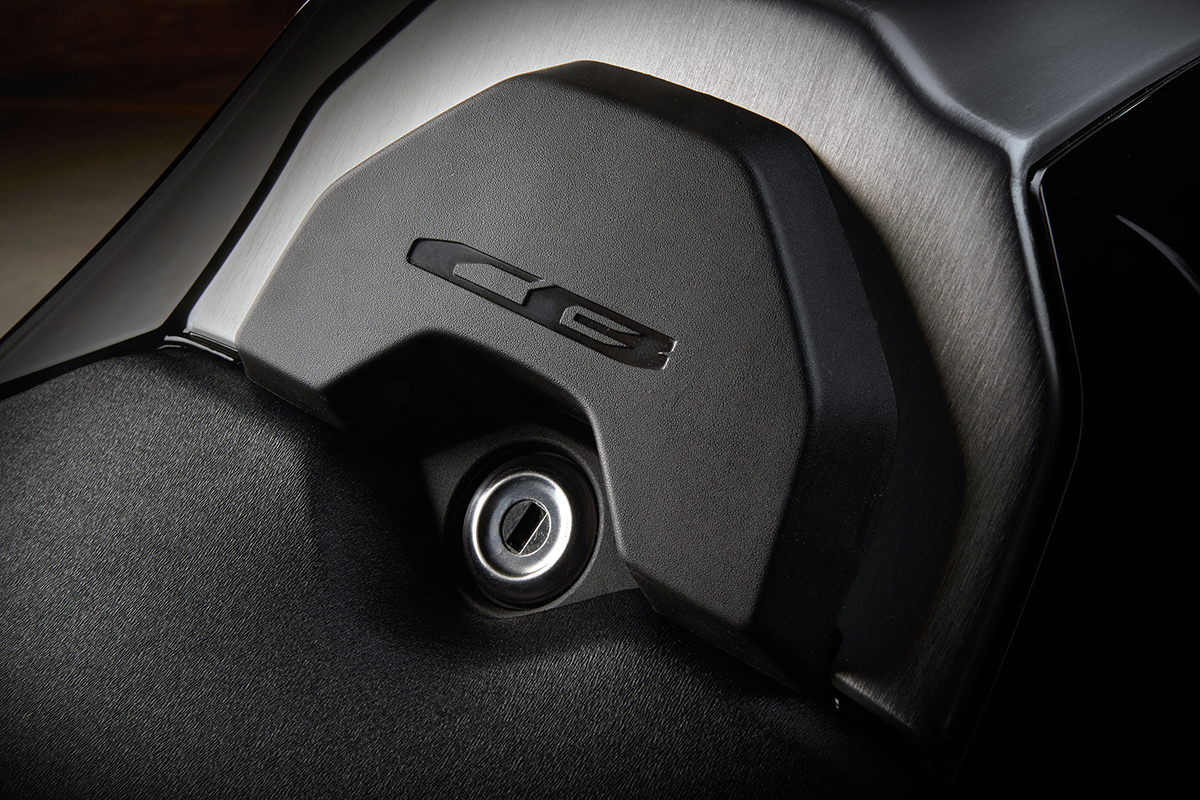 Honda_CB1000R_Q