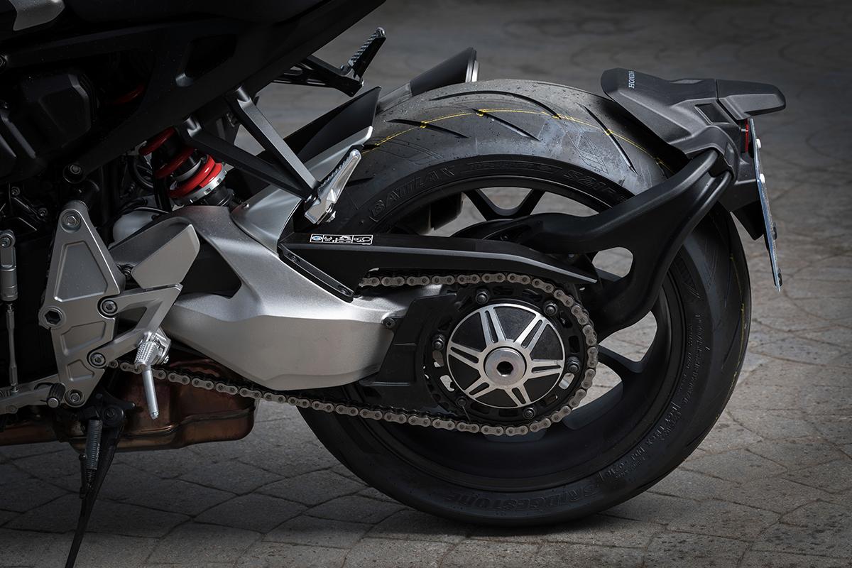 Honda_CB1000R_Y