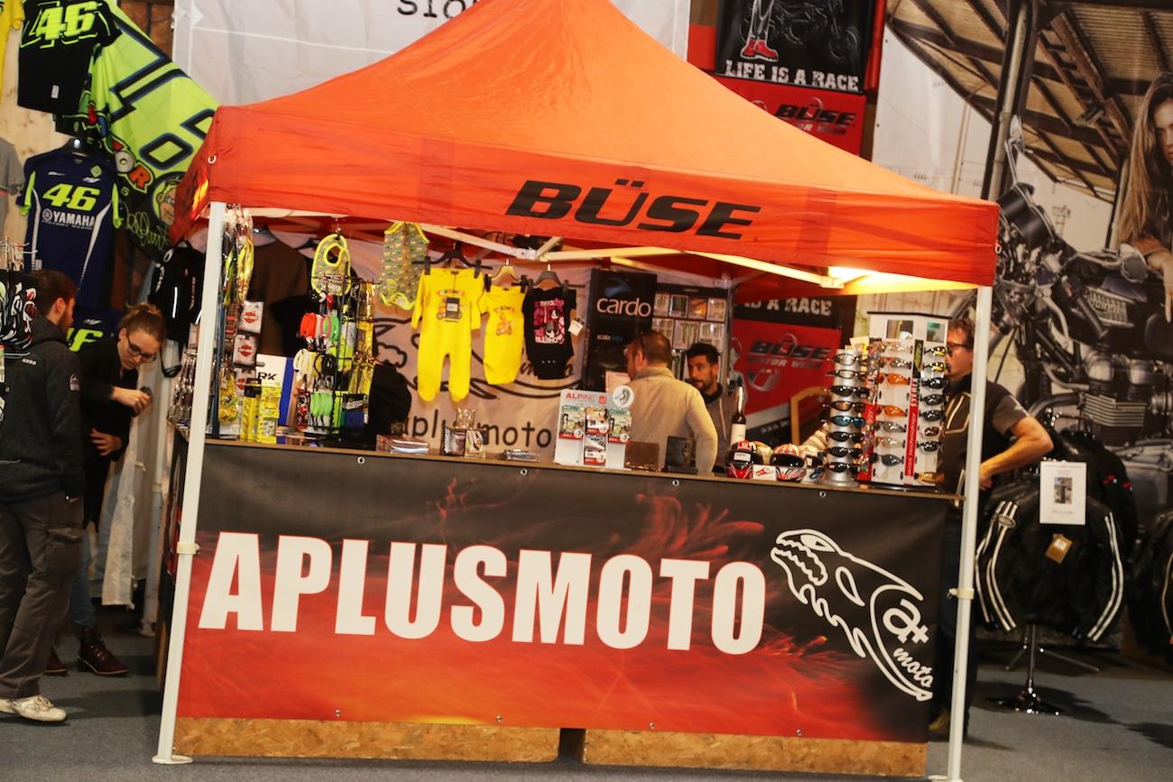 Expo-Moto_Martigny_018small_Aplusmoto_RLAA1I2284