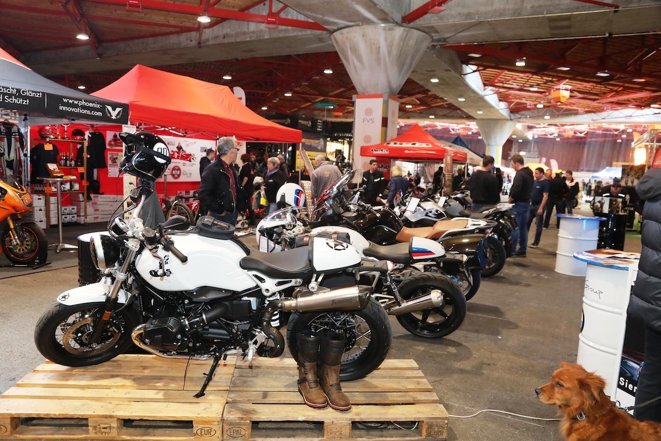 Expo-Moto_Martigny_018small_BMW_RLAA1I2318