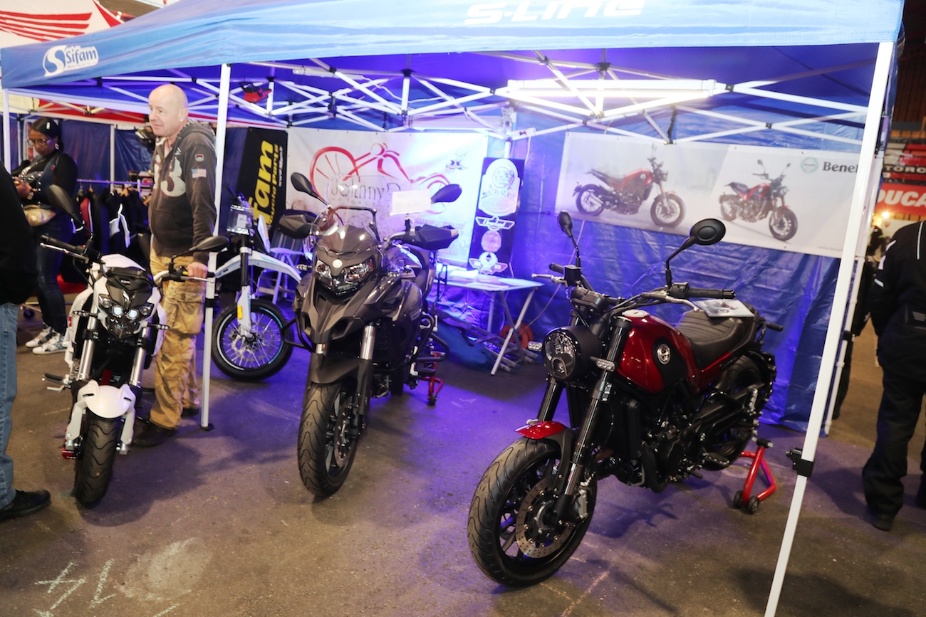 Expo-Moto_Martigny_018small_Benelli_RLAA1I2269