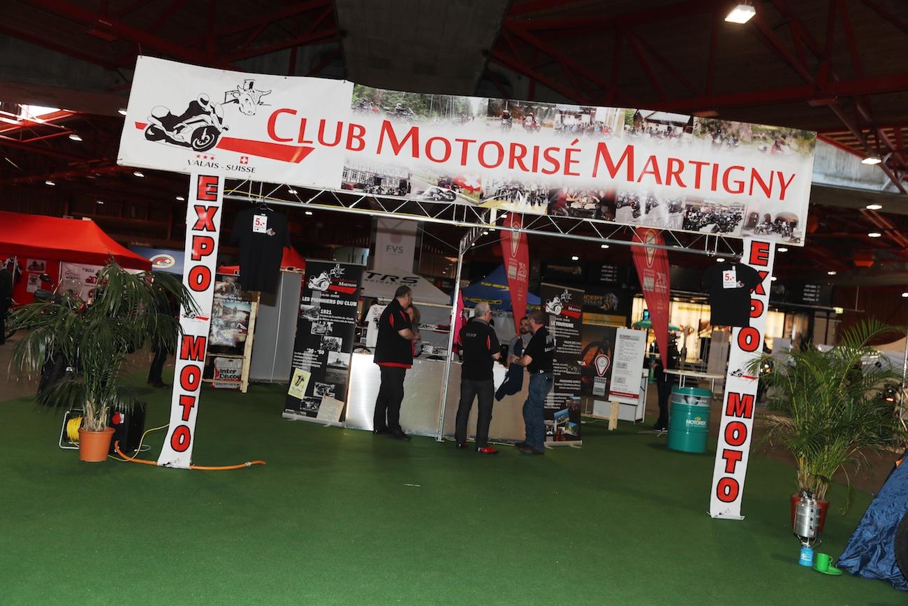 Expo-Moto_Martigny_018small_CMM_RLAA1I2223