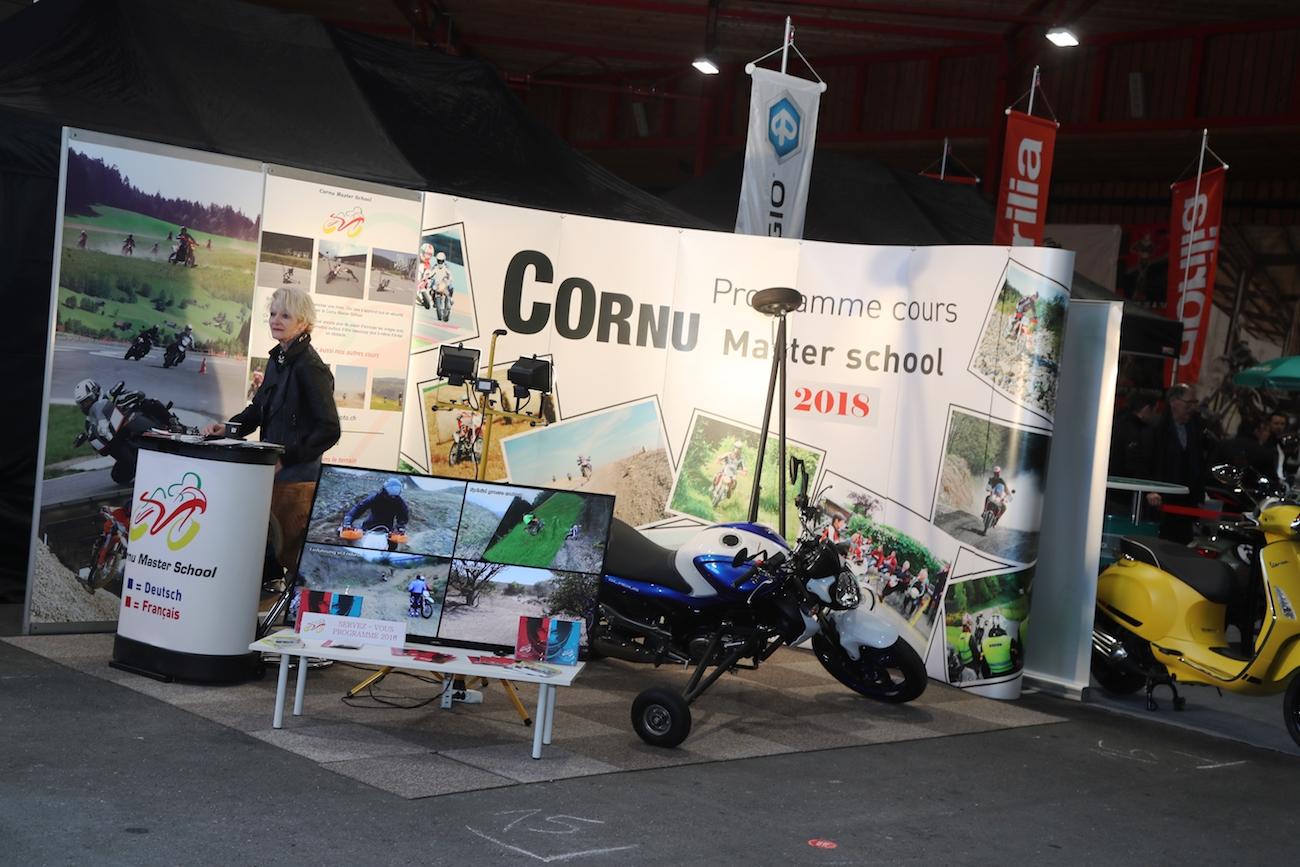 Expo-Moto_Martigny_018small_Cornu_RLAA1I2311