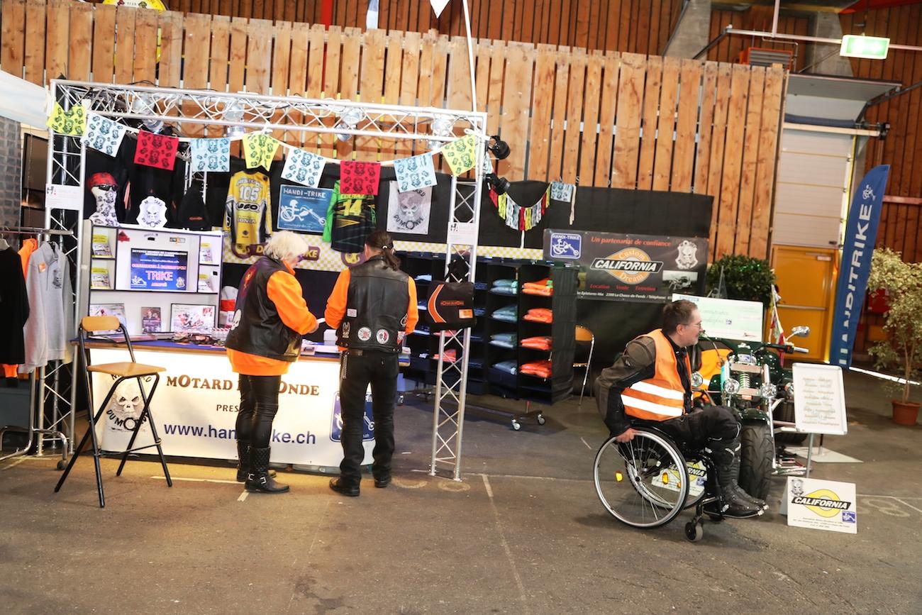 Expo-Moto_Martigny_018small_Handitrike_RLAA1I2248