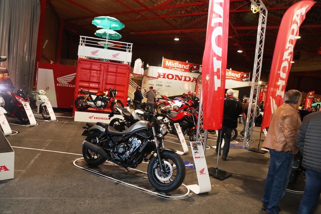 Expo-Moto_Martigny_018small_Honda_RLAA1I2290