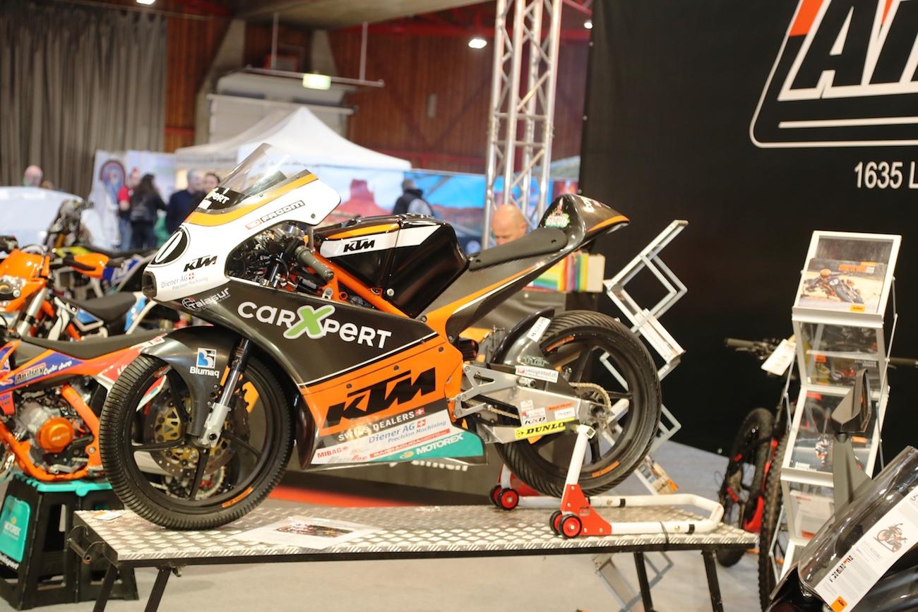 Expo-Moto_Martigny_018small_KTM_RLAA1I2276