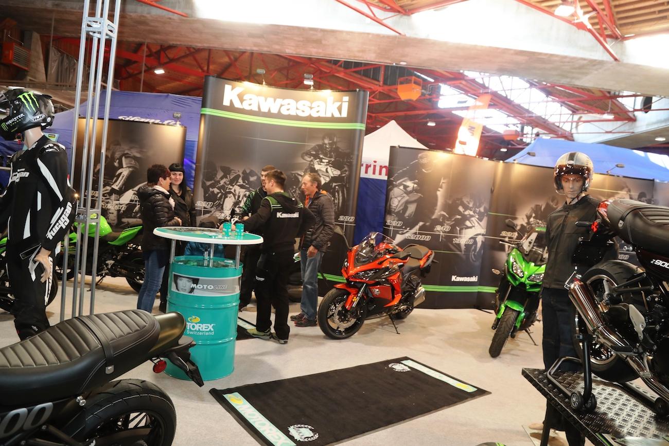 Expo-Moto_Martigny_018small_Kawasaki_RLAA1I2266