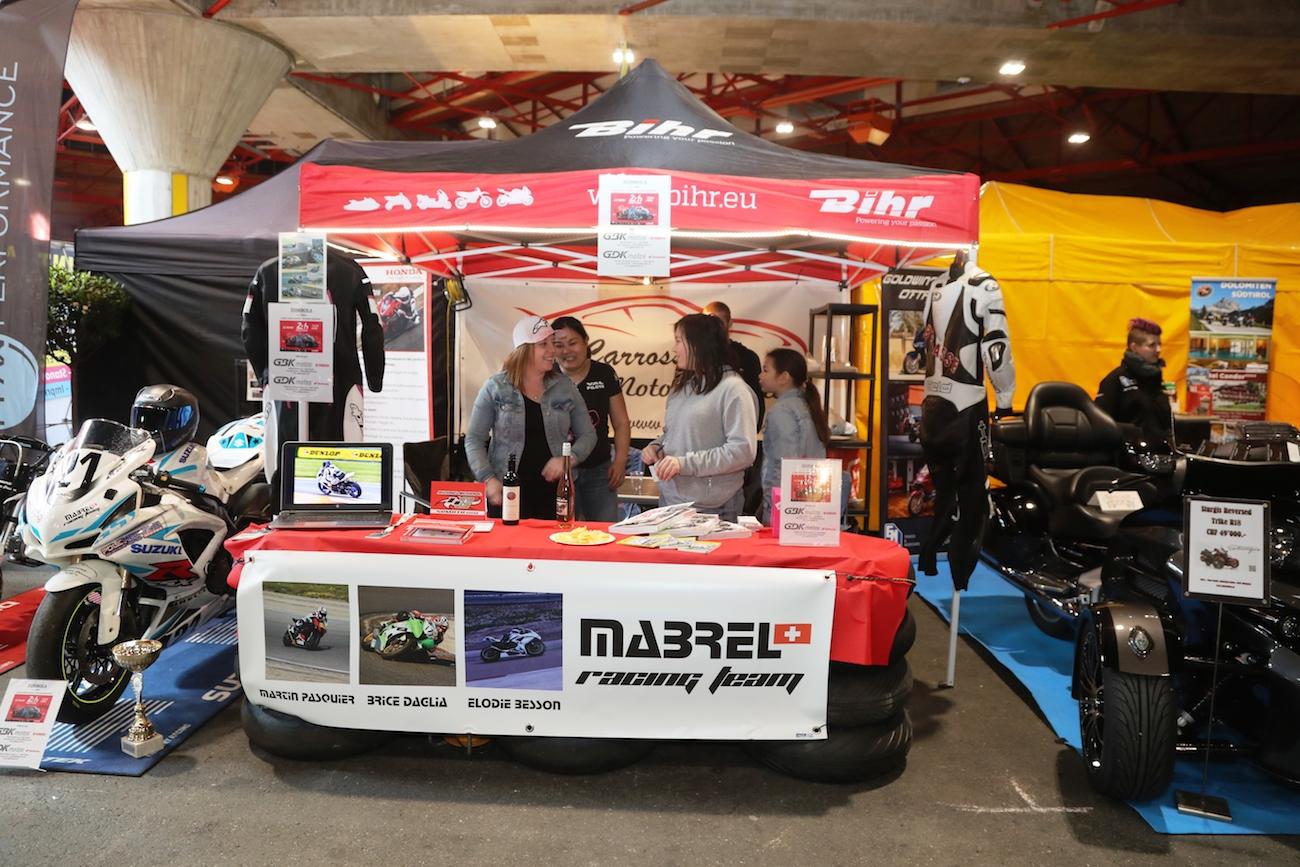 Expo-Moto_Martigny_018small_Mabrel_RLAA1I2295