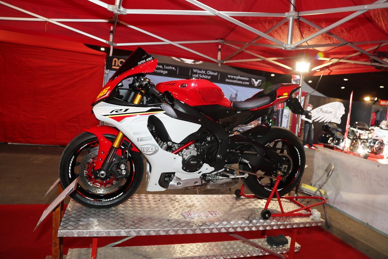 Expo-Moto_Martigny_018small_R1_RLAA1I2224
