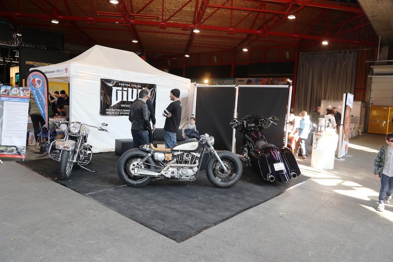 Expo-Moto_Martigny_018small_RLAA1I2333
