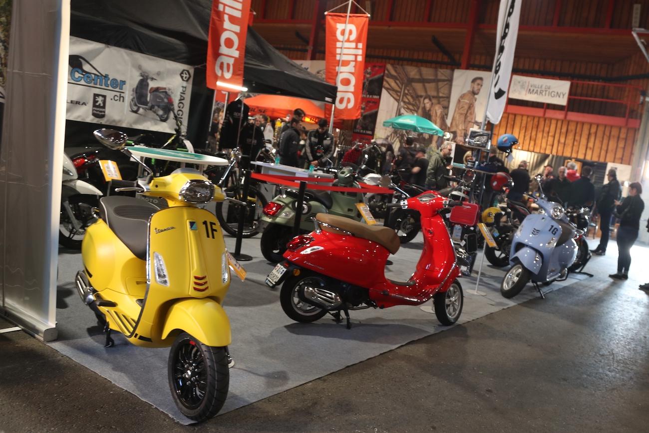 Expo-Moto_Martigny_018small_Vepa_RLAA1I2569