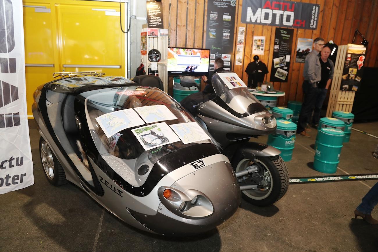 Expo-Moto_Martigny_018small_Zeus_RLAA1I2334