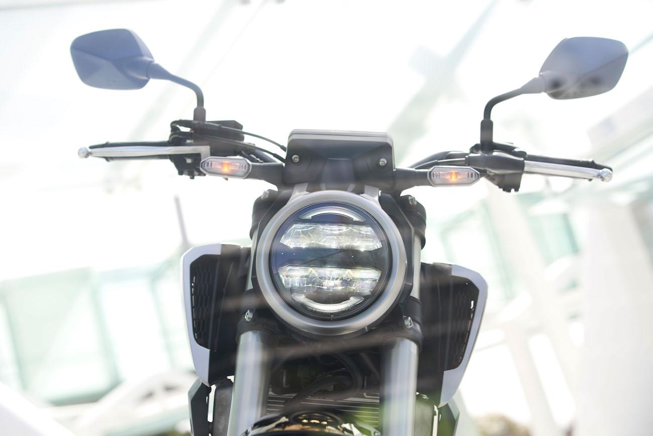 Honda_CB125Rsmall_det_398
