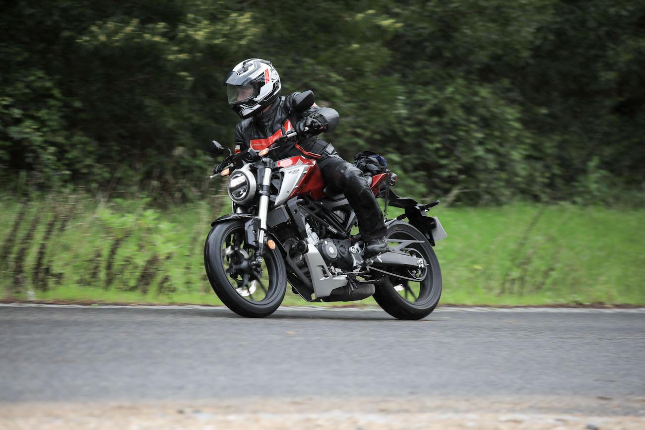 Honda_CB125Rsmall_dynapassing_5080