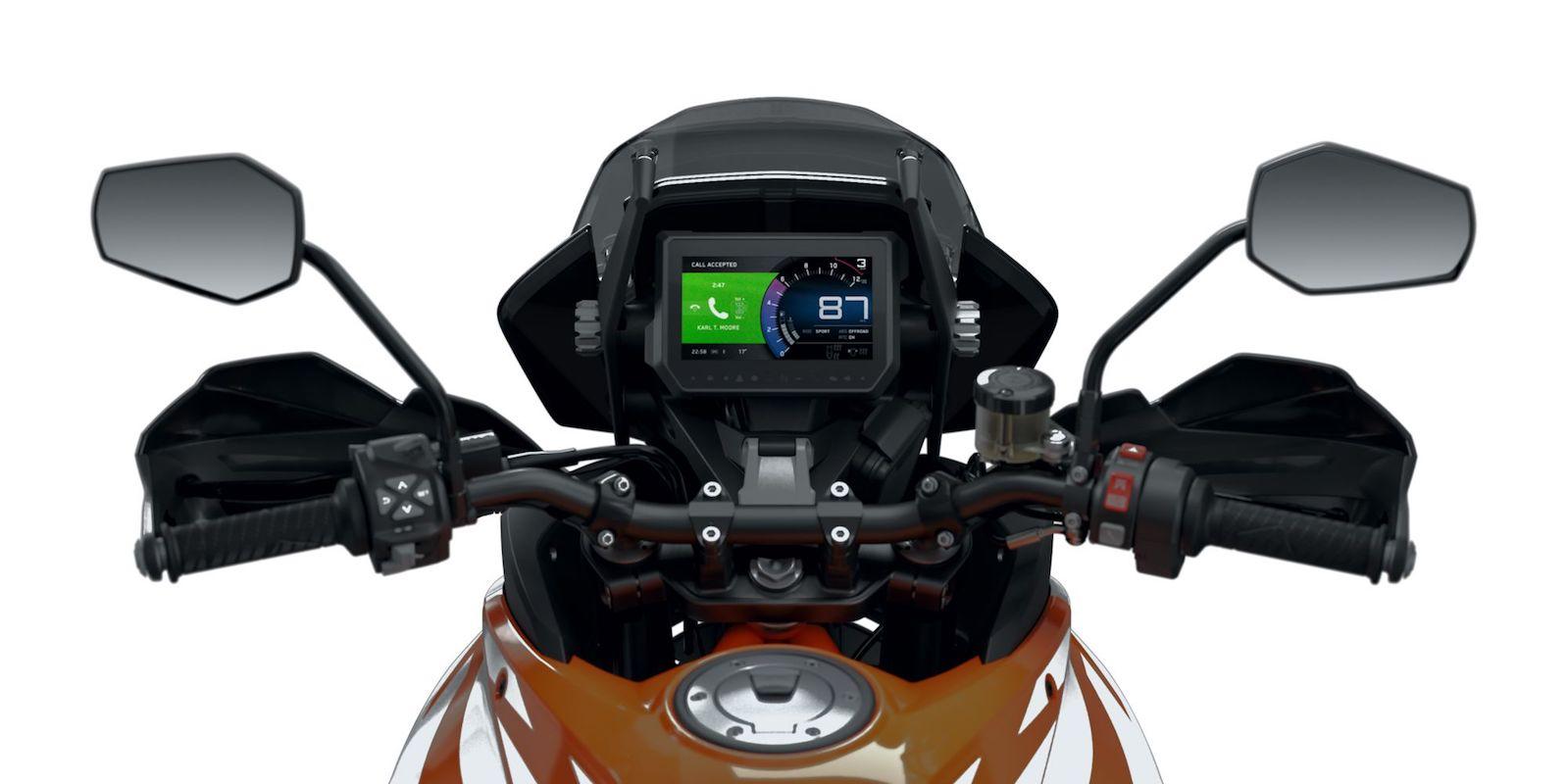 navigation GPS