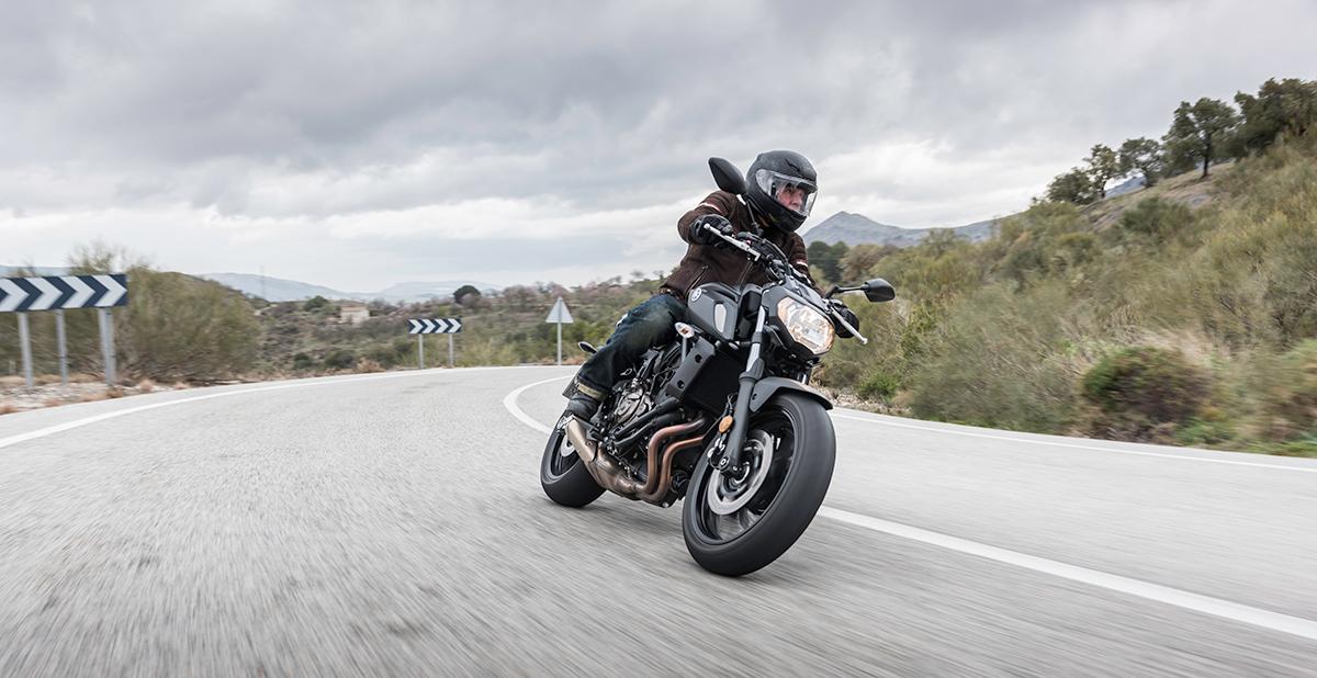la yamaha mt 07 moto la plus vendue devant la bmw gs et la z 900 actu moto. Black Bedroom Furniture Sets. Home Design Ideas