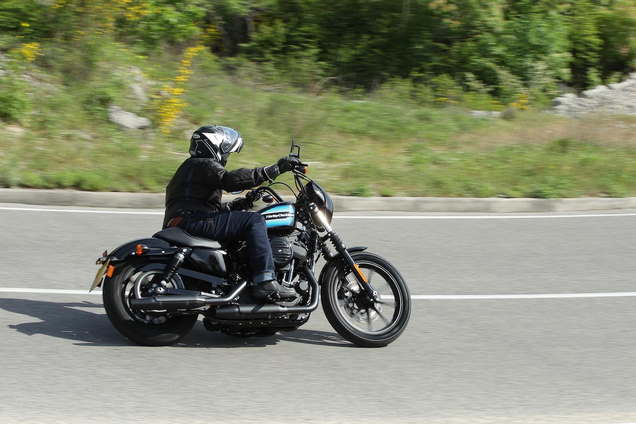Harley-Davidson_Sportster_1200_Ironsmall_B32A9837