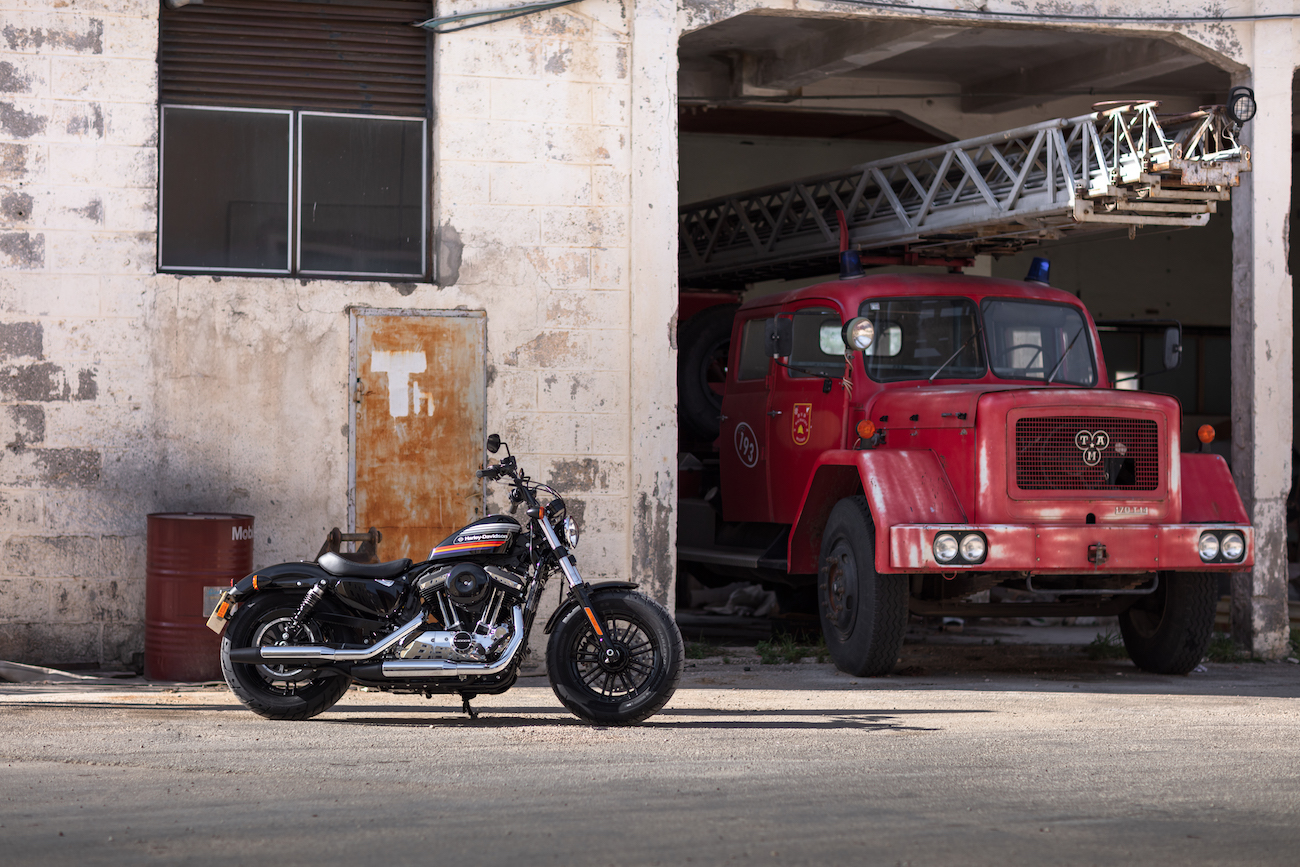 Harley_Forty-Eight_Specialsmall_IMG_1286