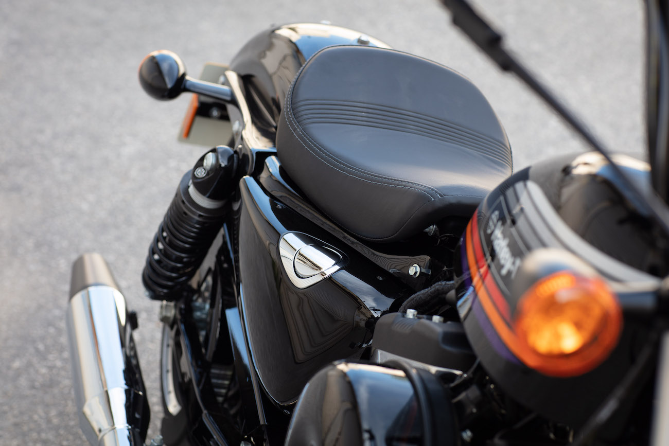 Harley_Forty-Eight_Specialsmall_IMG_1336