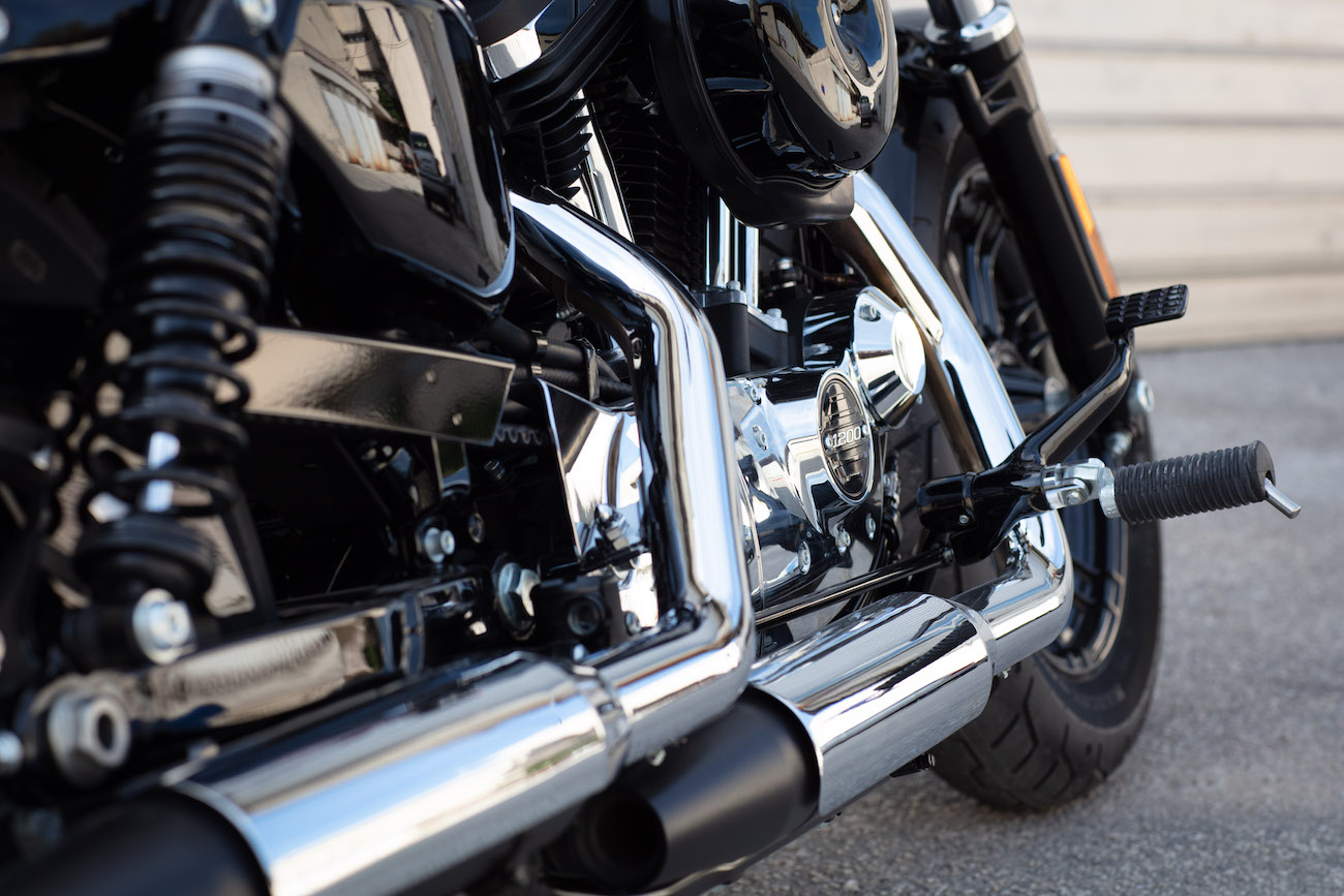 Harley_Forty-Eight_Specialsmall_IMG_1343